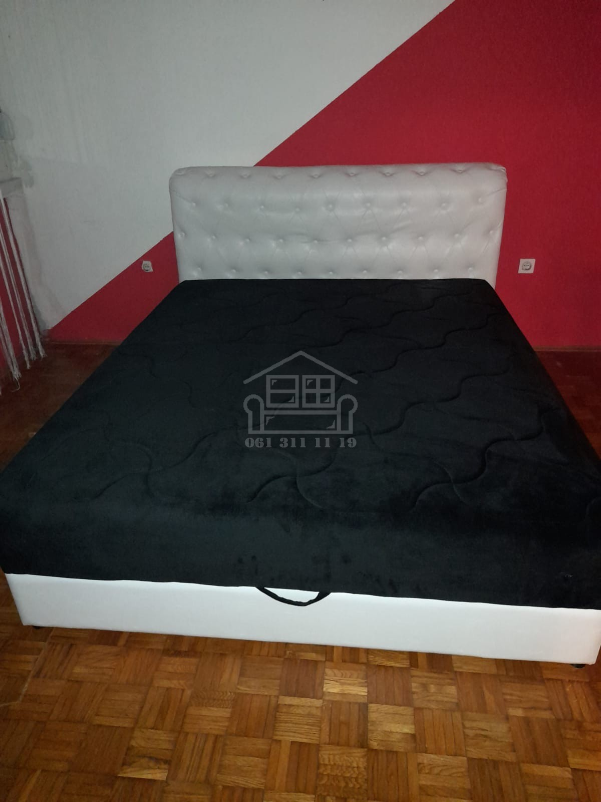 kreveti po meri krusevac