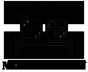 Nameštaj po meri Kruševac Logo